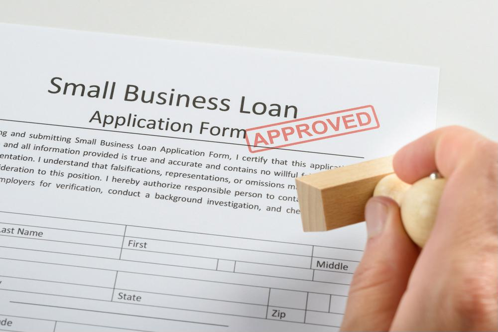 Banks remain your best bet for your lending needs.
