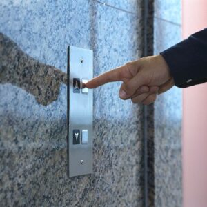 Going up? These tips can help you land your next client before the elevator reaches your floor.