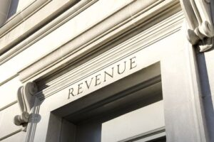 New IRS regulations are changing how cash value life insurance policies are taxed.